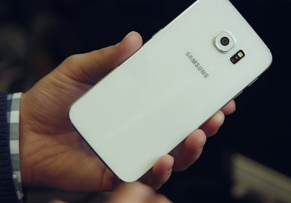 Samsung Galaxy S6 Philippines Price and Release Date ...