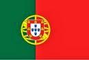 PORTUGAL... SOMOS NÓS