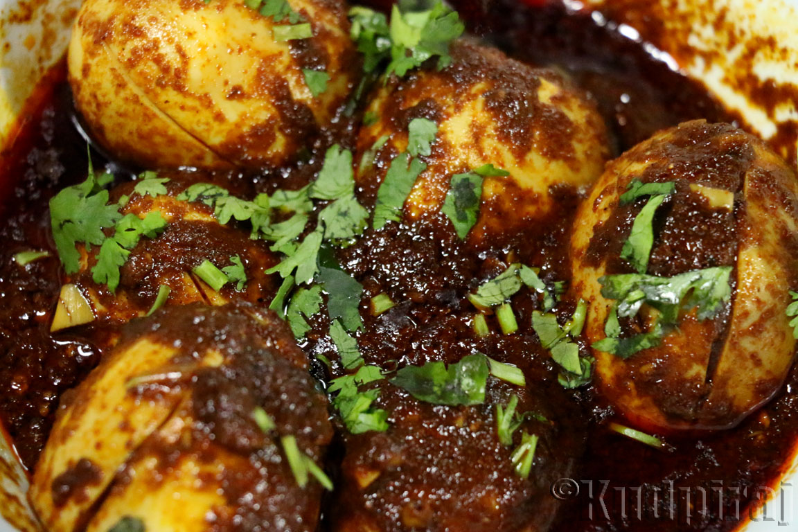 Goes Well With Drinks As A Starter Or As Side Dish With Chapatis Plain Rice Or Ghee Rice