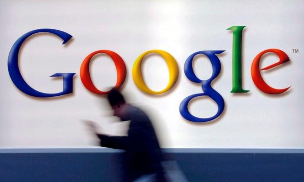 Buscas relacionadas a Yelp e TripAdvisor no Google foram para baixo