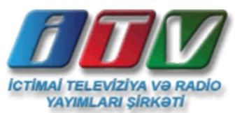 İCTİMAİ TV Azerbaycan
