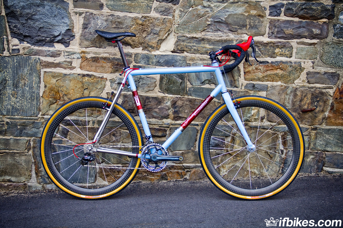 Independent Fabrication Blog: A Ti Planet X for Nicolas
