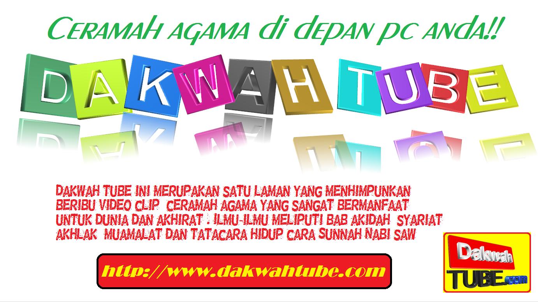 Http://www.DakwahTube.CoM
