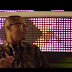 PSquare ft. T.I - Ejeajo [Official Video]