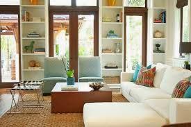 Desain ruang keluarga 5
