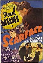 Baixar Filme Scarface a Vergonha de Uma Nação (Dublado) Online Gratis