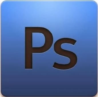 Adobe photoshop extended cs6 download