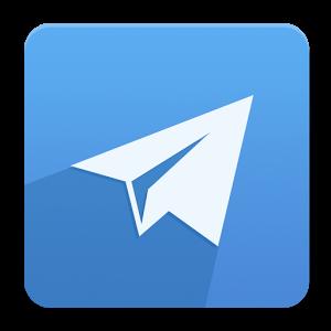 تحميل برنامج تلغرام download program Telegram