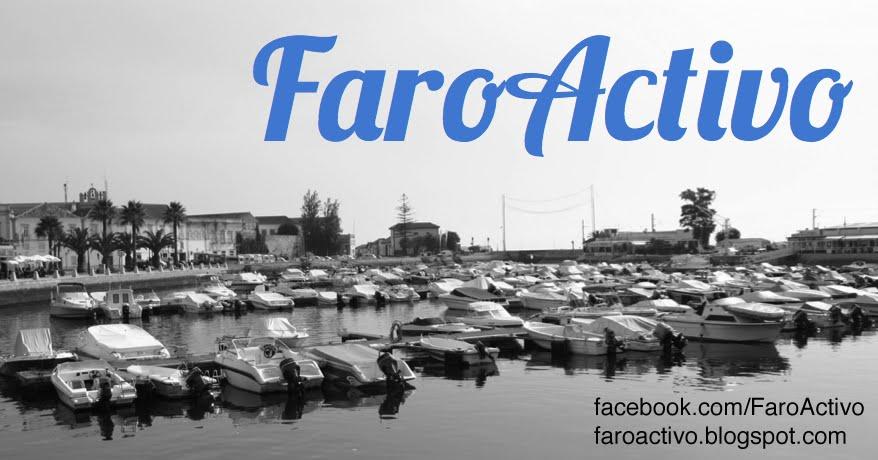 Faro Activo