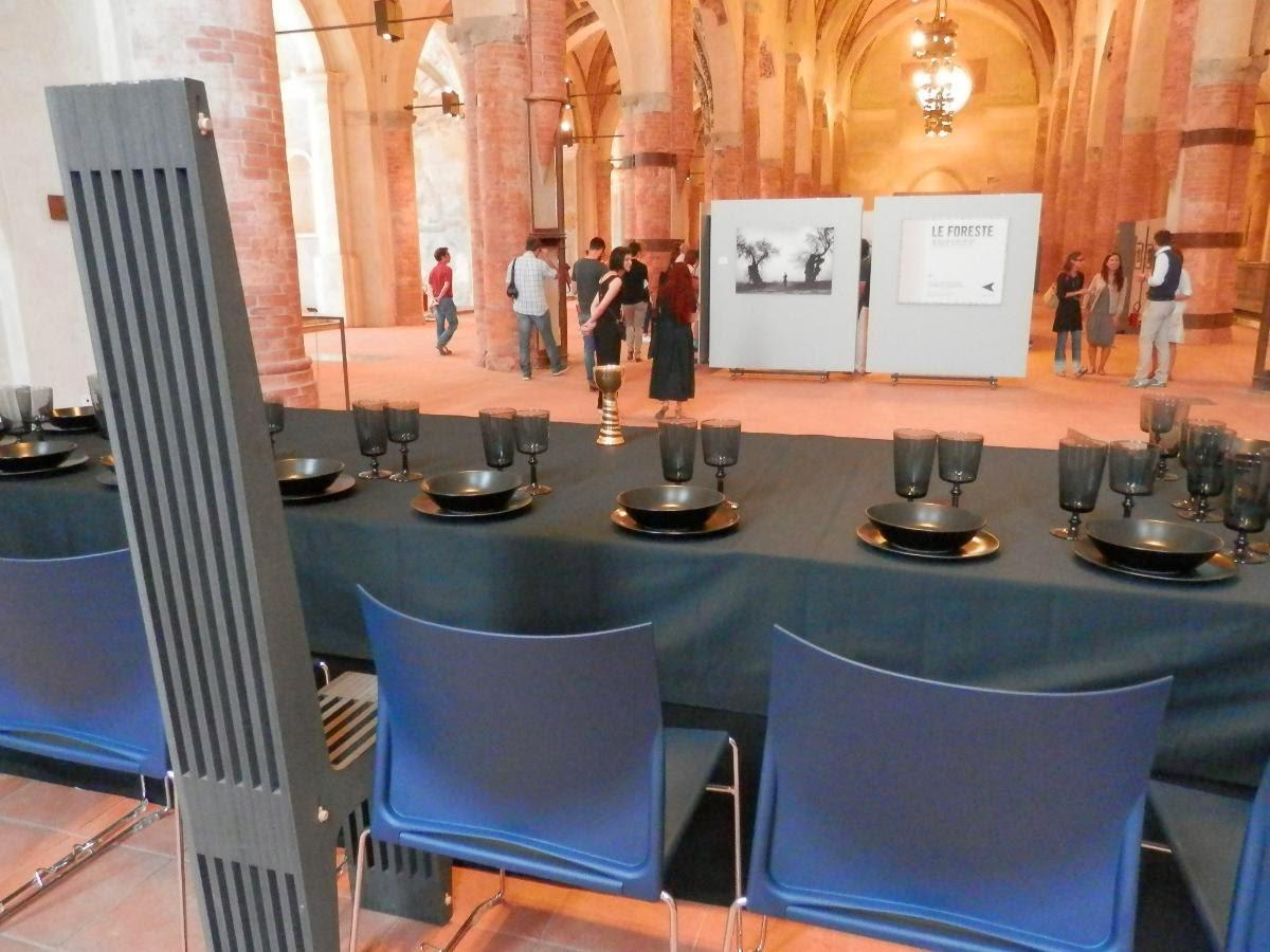 Le Camere Oscure Fotografie Figure E Ambienti Dellimmaginario Neogotico : Le camere oscure fotografie figure e ambienti dell immaginario