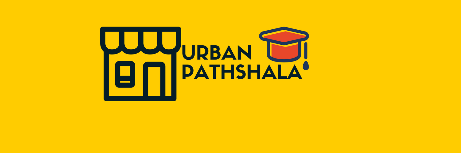 Urban Pathshala - A junction for solution of your all problem.