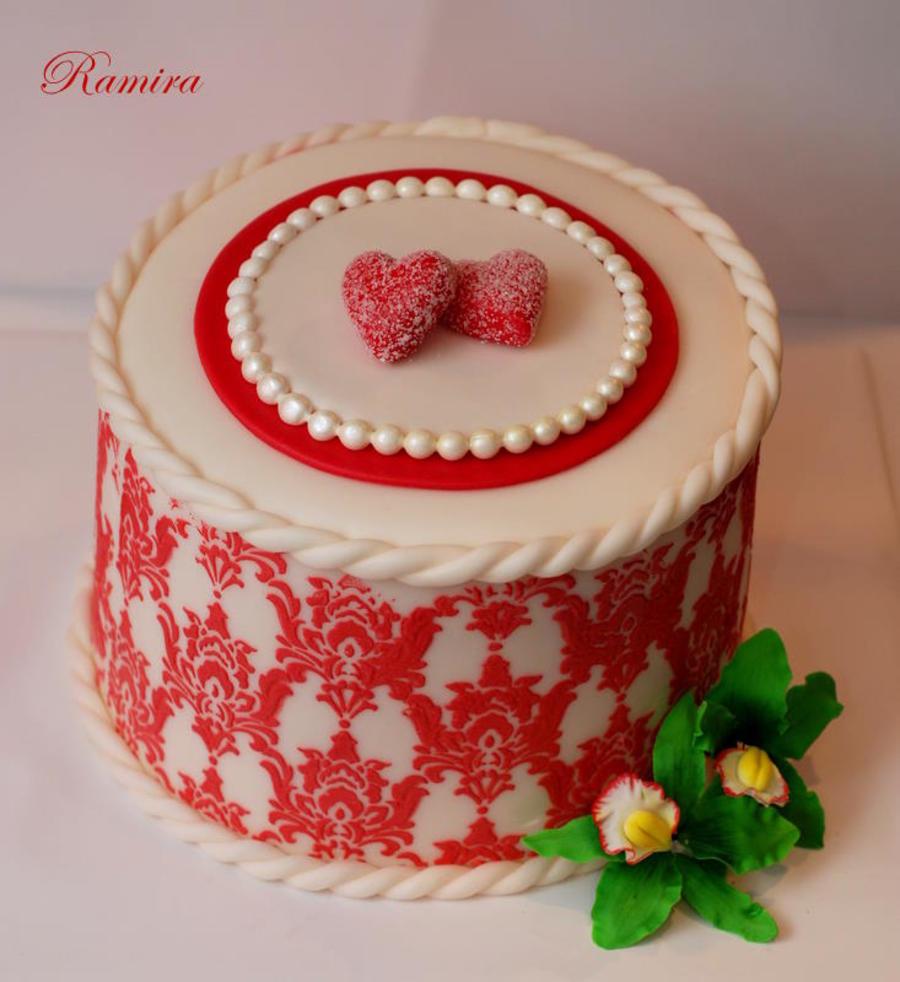 Wedding Corporate Cake Macaron Tower Croquembouche Singapore