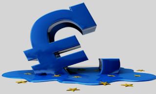 Η Νομισματική Πολιτική και το Εθνικό Νόμισμα