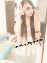 http://im-xiiaoy.blogspot.com/