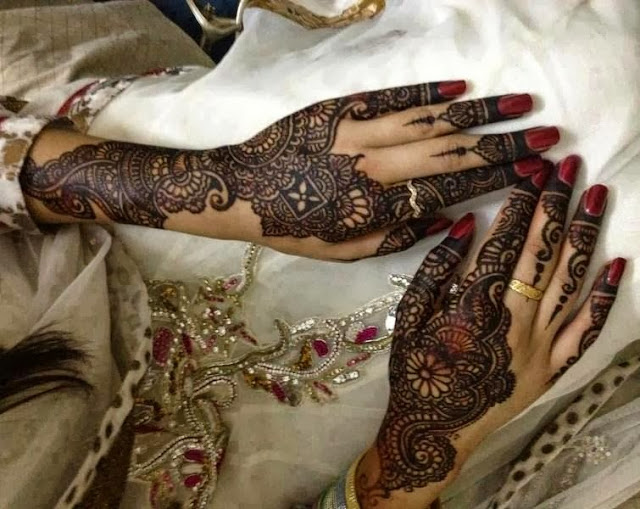Mehndi Download : All u hd wallpaper free download indian bridal mehndi