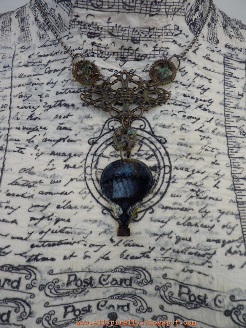 http://ellypirally.blogspot.de/2013/11/steampunk-jewellery.html