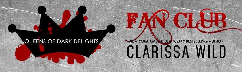 Clarissa's Fan Group