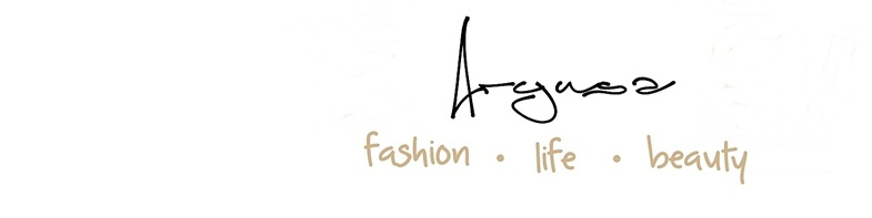 ARYNSA OFFICIAL BLOG