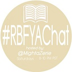 #RBFYAChat