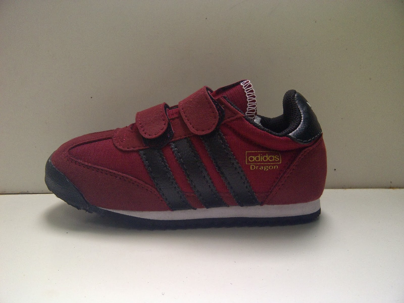 Sepatu Adidas Dragon Mini Supplier Murah Nike Warna Merah Maroon
