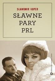 http://lubimyczytac.pl/ksiazka/204905/slawne-pary-prl