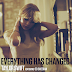 Download Lagu Taylor Swift feat. Ed Sheeran Everything Has Changed
