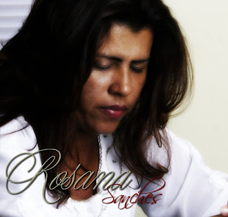 CANTORA ROSANA SANCHES