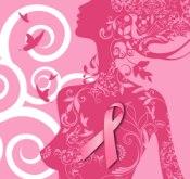 Tumore al seno: è vera prevenzione?