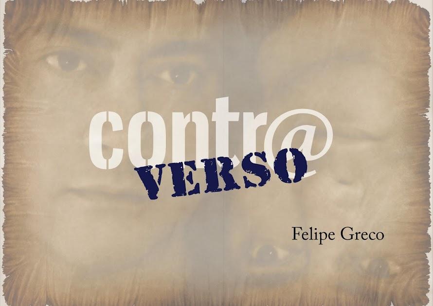 CONTR@VERSO