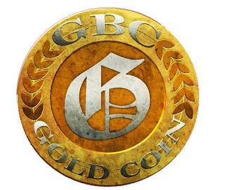 Что такое криптовалюта GBC Gold Coin? Подробности, отзывы, детали маркетинг плана и вся правда