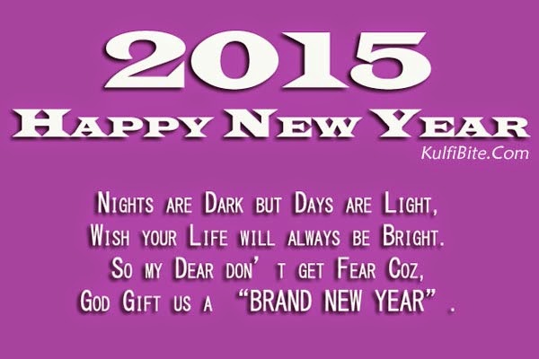 Happy new year wishes quotes and funny shayari in hindi wish two more happy new year sms pictures for you one is the new year wishes for whatsapp and the other funny hindi shayari for your friends m4hsunfo