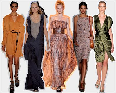 http://3.bp.blogspot.com/-AjtX-5MgaDw/TktdhLPvckI/AAAAAAAAAYc/aV899GTOxPc/s400/new-york-fashion-week-spring-2011-day-1.jpg