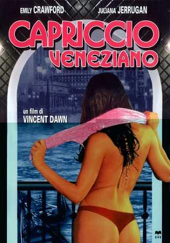 film erotico 2010 le prostitute