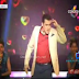 Bigg Boss season 8 Episode 13 - 4th October 2014 Video