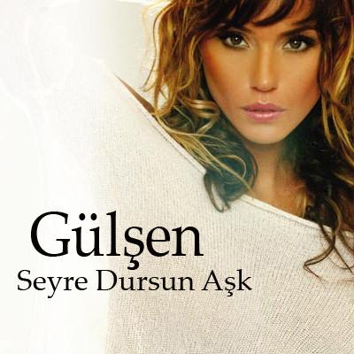 G�l�en Dursun Erc�ment Karanfil Remix)