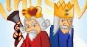 لعبة حرب الملوك فلافيلو