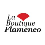 La Boutique Flamenco