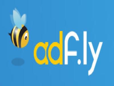 Cara Daftar + Mendapat Uang Melalui Adf.Ly