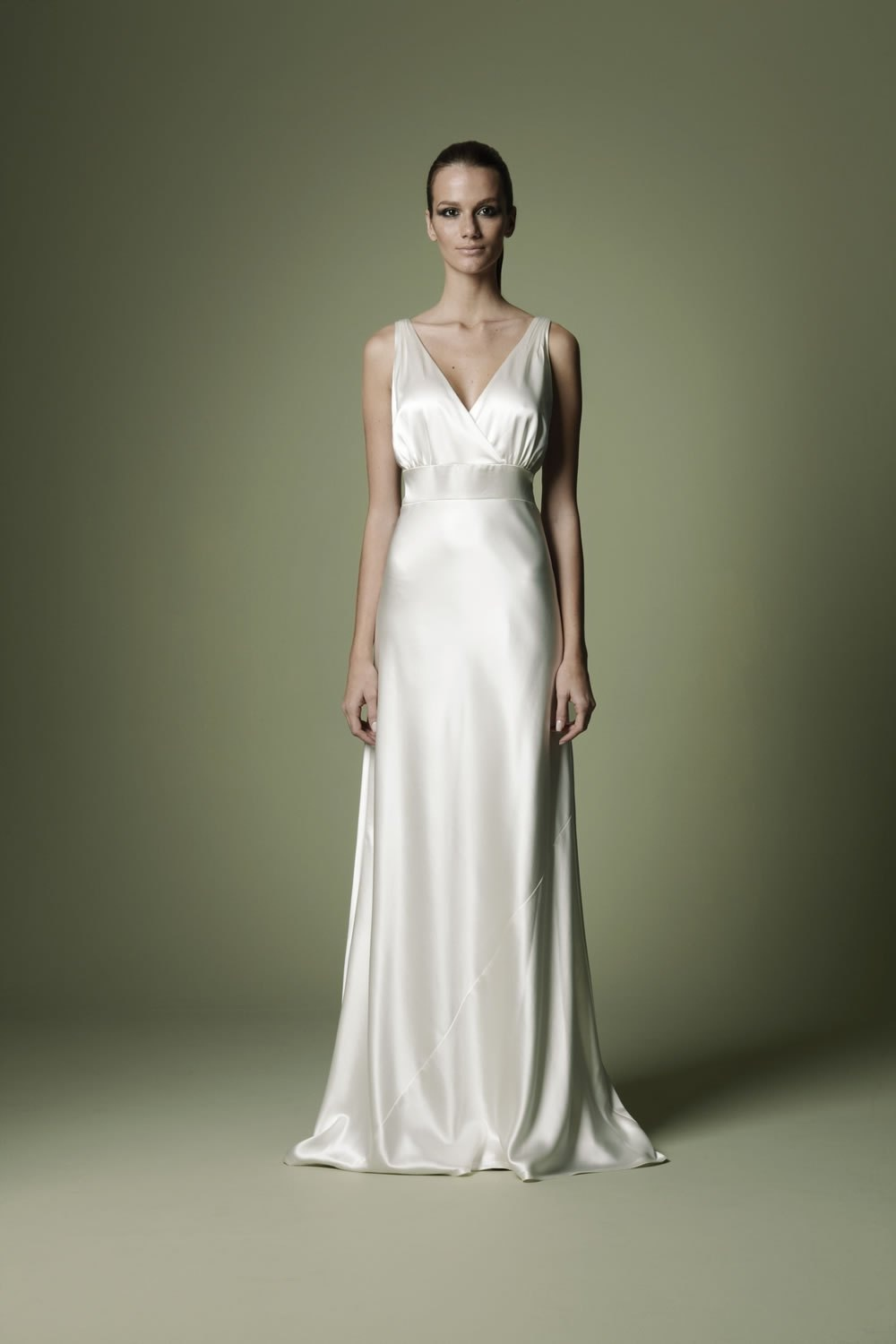 the vintage wedding dress company 2013 bridal collection | world