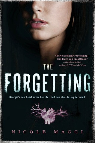https://www.goodreads.com/book/show/20420053-the-forgetting