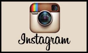 Instagram'dan Takip