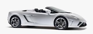 Lamborghini+Gallardo+LP+560-4+Spyder+1.jpg