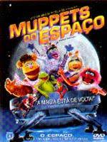 http://3.bp.blogspot.com/-Ak7EvAu0Eeg/TXaTWerx34I/AAAAAAAAENY/C32Kh8x-Umo/s1600/muppet_espaco.jpg