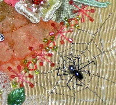 hafty quilt
