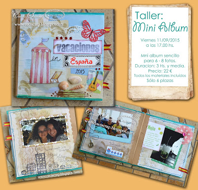 http://ceciscrap.blogspot.com.es/p/cursos-talleres.html