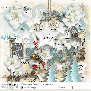 http://shop.scrapbookgraphics.com/Winter-Glory-Overlays.html