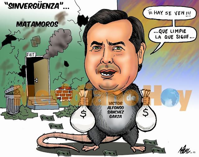 Chief Kamiakin Elementary December Students Month moreover Lacorte in addition 30 Anos Del Peor Terremoto De Mexico also 3 Nota 3 moreover Tanon. on oscar gonzalez barron