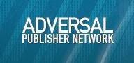 Iklan CPC/CPM Luar Negeri Terbaru Untuk Mendapatkan Dollar