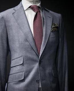 Fall 2016, Lander Urquijo, Madrid, sastre, sastrería, suit, Suits and Shirts, tailor, tailoring, waterproof,