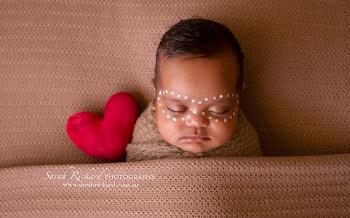 Lismore Newborn Photographer
